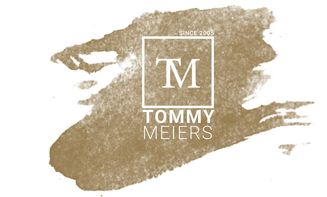 Tommy-Meiers Photography - Fotografie