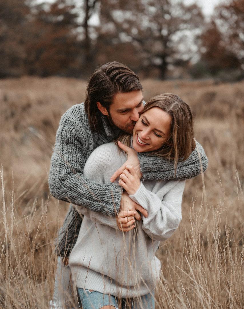 paarshooting coupleshooting paarfotos fotografie Shooting coupleshoot couple paar