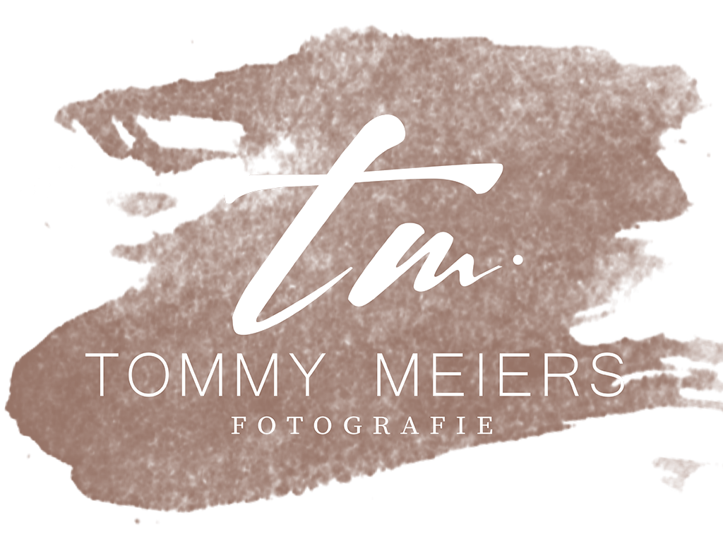 Tommy-Meiers Photography - Fotografie